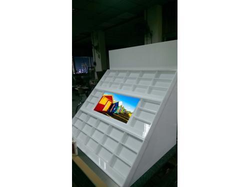 壓克力架子盒